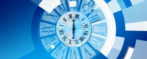 hodiny-zakladani